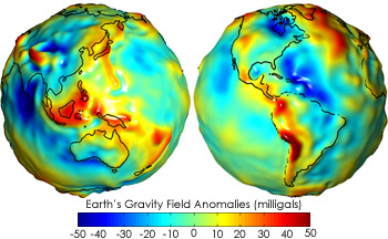 http://commons.wikimedia.org/wiki/File:Geoids_sm.jpg